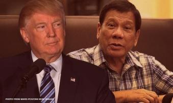 Trump_Duterte_CNNPH.jpg